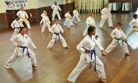 First-Taekwondo-Perth-WA-058.jpg