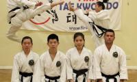 First-Taekwondo-Perth-WA-15e.JPG-crop.jpg