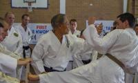 First-Taekwondo-Perth-WA-1BBMC1--5.jpg