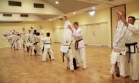 First-Taekwondo-Perth-WA-319s.jpg
