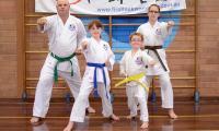 First-Taekwondo-Perth-WA-536.jpg