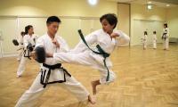 First-Taekwondo-Perth-WA-647e.jpg