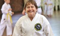 First-Taekwondo-Perth-WA-8811.jpg