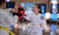 First-Taekwondo-Perth-WA433.jpg