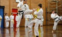 First-Taekwondo-Perth-WA_47501m.jpg