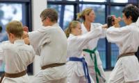 First-Taekwondo-Perth-WA_YWO_46926T.jpg